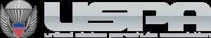 United States Parachute Association Member